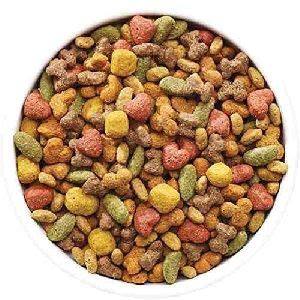 dog food manufacturers suppliers exporters  india