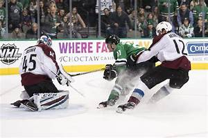 Is Jonathan Bernier becoming the new No. 1 goalie of the ...