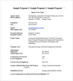 simple wedding program template cost template 8 free word excel pdf format