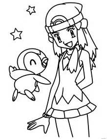 r=pokemon 01