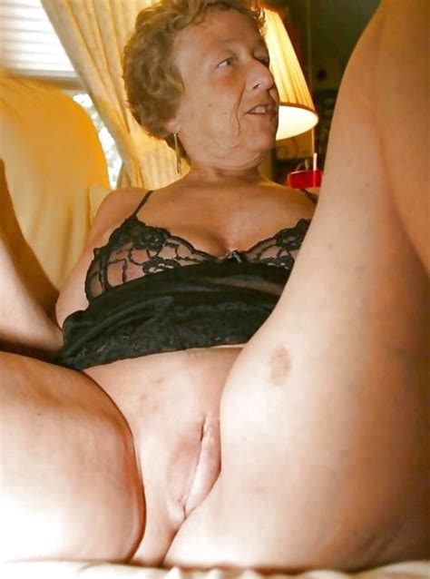 Granny Slags And Old Trashy Sluts 65 Pics Xhamster