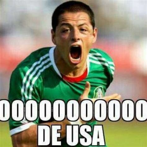 Mexico Soccer Memes - funny mexican soccer memes www pixshark com images galleries with a bite