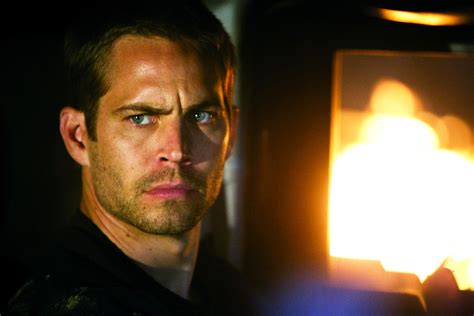 UPDATES: Paul Walker's Autopsy Reports, The Fate of 'Fast