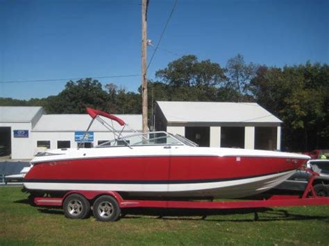 Boats For Sale In Iowa by Cobalt 272 Boats For Sale In Iowa