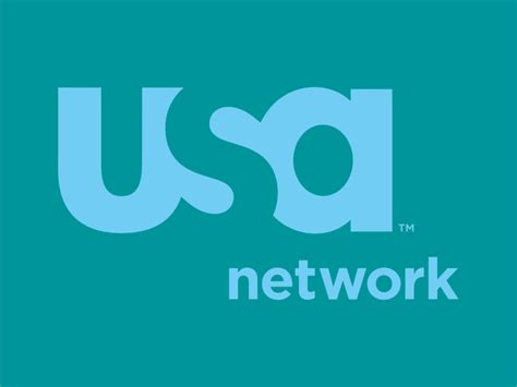 Usa Network Orders Drama Pilot 'damnation'  Variety. Weekly Sales Activity Report Irrrl Va Loan. Life Insurance Companies In Massachusetts. Lasik Eye Surgery Boca Raton. Value City Furniture Mattress Sale. Financial Literacy Training Super Bowl Hotel. What Is The Best Insurance Company To Work For. Best Deposit Account Interest Rates. What Is Group Life Insurance