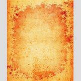 Nostalgic Wallpapers Backgrounds   491 x 600 jpeg 187kB