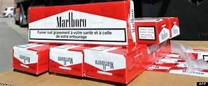 Prix D Une Cartouche De Cigarette : cigarettes selon europe 1 la limitation du nombre de cartouches ramen es de l 39 tranger sera ~ Maxctalentgroup.com Avis de Voitures