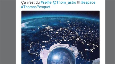jeux de fille de cuisine de le superbe selfie de la terre qui tourne sur n