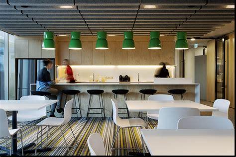 office pantry design google search bmb tideway