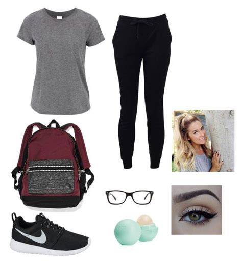 464 best Lazy day/ sick day outfits images on Pinterest | Outfit ideas Beautiful clothes and ...