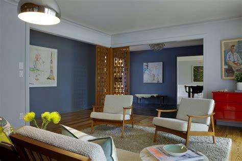 mid century modern living room ideas mid century modern living room ideas home design