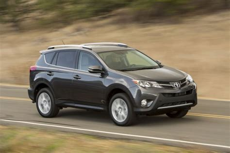 Cheap Suvs by 2014 Best Cheap Suvs Page 10 Of 11