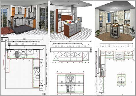kitchen interior design software small kitchen design layout and applying harmonious