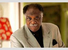 Houston Person, Protector of Jazz's Soulful Melody By
