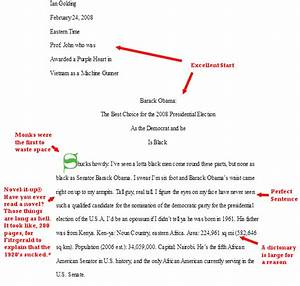 term paper about housekeeping popular content proofreading site ca problem solving in nursing