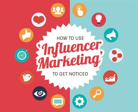 A person who or a thing which influences. Use Influencer Marketing to Get Noticed - Professional ...