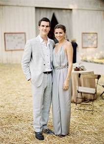 rustic wedding attire for guests 13 best wedding attire for guests images on weddings wedding