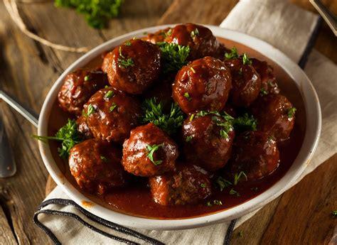 cuisine belgique pas cher boulets sauce lapin intermarche belgique