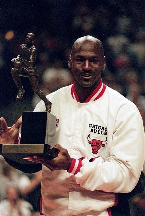 best 25 list of nba mvps ideas on basketball 25 best ideas about michael mvp on
