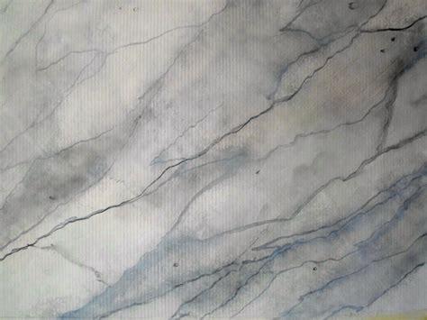 trompe l oeil cuisine peinture en décor imitation marbre à bordeaux