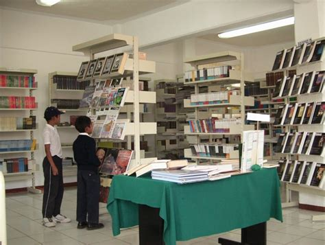 libreria universiatria unsij