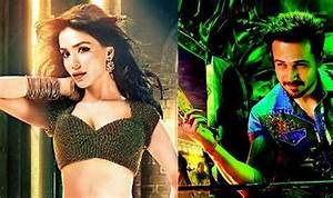 Humaima Malik Pakistani Actress: Raja Natwarlal First look ...