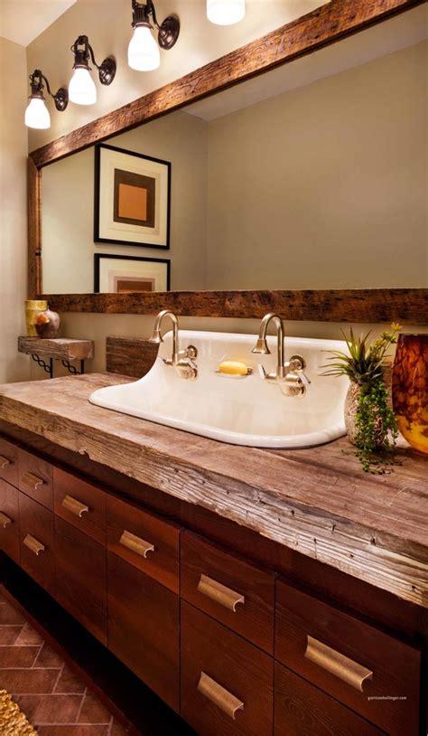 bathrooms with subway tile ideas farmhouse bathroom sink bathroom traditional with antique