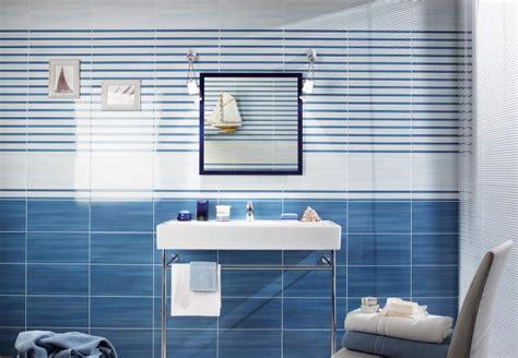 faence pour salle de bain faience pour salle de bain meilleures images d inspiration pour votre design de maison