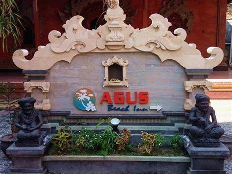 4 Hotel Termurah Di Kawasan Kuta, Pulau Bali