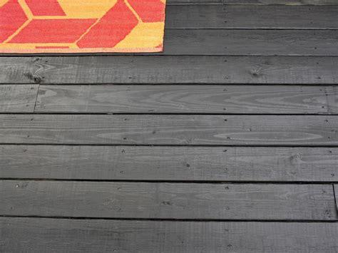 stain  wooden deck deck  exterior wood deck