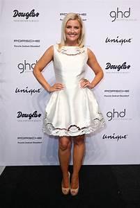 Jennifer Knäble Insta : jennifer kn ble mit bildern beauty porsche ~ Watch28wear.com Haus und Dekorationen