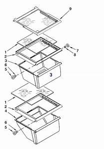 Kitchenaid Two Drawer Dishwasher Manual