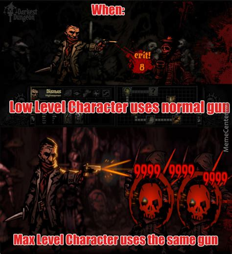 Darkest Dungeon Memes - darkest dungeon memes best collection of funny darkest dungeon pictures