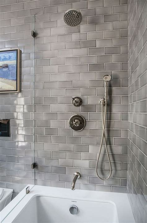 best plumbing tile best 25 shower plumbing ideas on bathroom