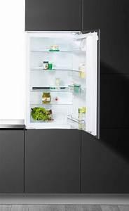 Kühlschrank 160 Cm Hoch : kitchenaid k hlschrank kcbns 10600 102 cm hoch 55 7 cm ~ Watch28wear.com Haus und Dekorationen
