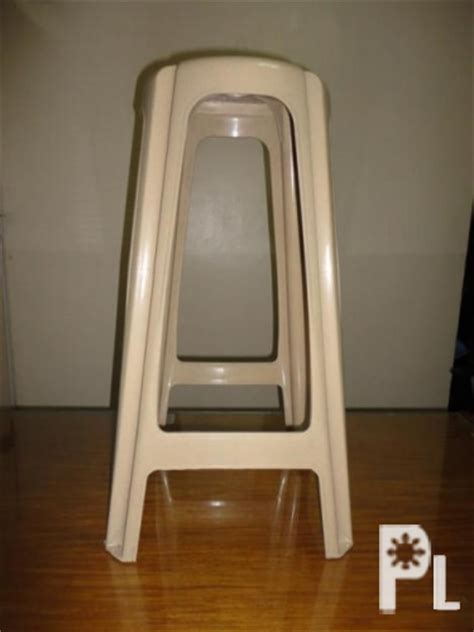 for sale monoblock chair and monoblock table and drawers
