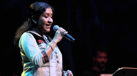 Nirayum Snehathal Kurishileri