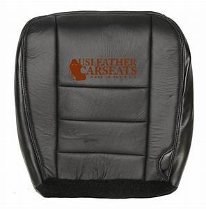 Ford F250 Seat Covers