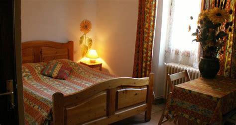 chambre hote briancon la riolette à briançon 27202