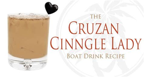 Boat Day Drinks by 317 Best Boat Drink Cocktail Recipes Images On