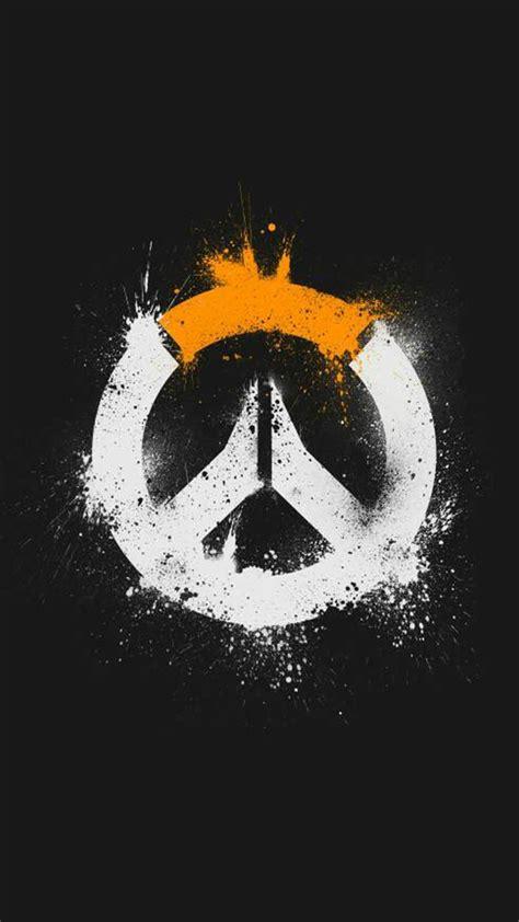 overwatch mobile wallpaper dump games overwatch