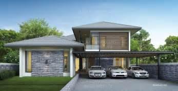 single story house designs resort floor plans 2 story house plan 4 bedrooms 5