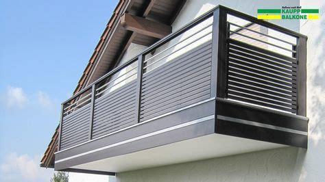 bildergebnis fuer balkongelaender balcony grill design