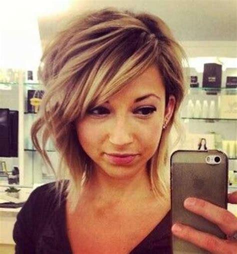 cute easy short haircuts short hairstyles