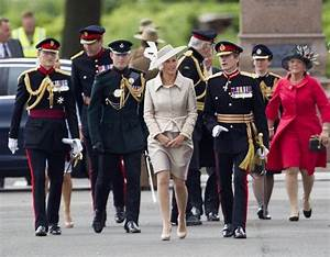 25+ best ideas about Royal Military Academy Sandhurst on ...