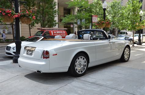 drophead rolls 2017 rolls royce phantom drophead coupe stock r317 for