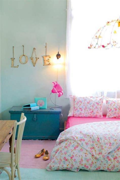 deco murale chambre bebe fille le murale chambre fille paihhi com