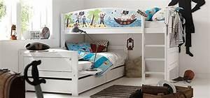 Jugendzimmer Mit Hochbett Gestalten : kleine kinderzimmer einrichten ~ Bigdaddyawards.com Haus und Dekorationen