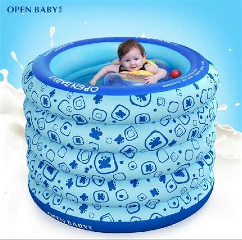 mini piscine gonflable bebe mini piscine gonflable achetez des lots 224 petit prix mini piscine gonflable en provenance de