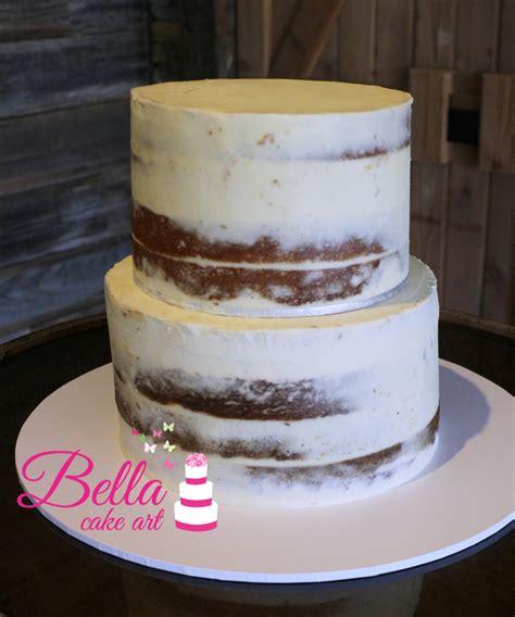 bella cake art  kelley ivan